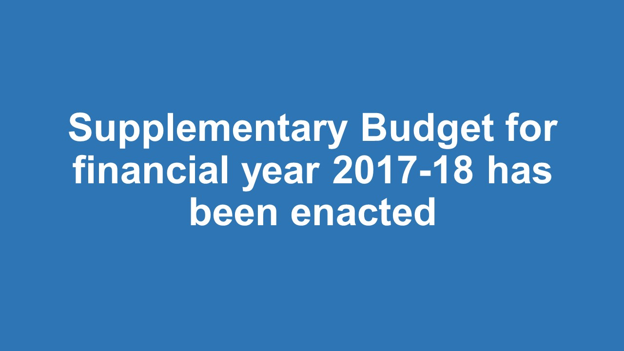 Supplementary_Budget_2017_18